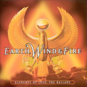 earth wind fire