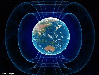 Earth Torus