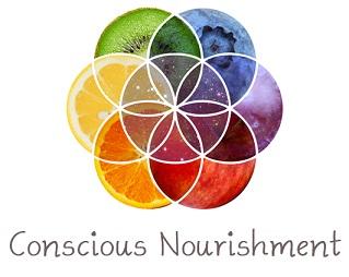 Conscious Nournishment