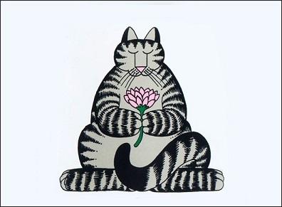 Klibban Meditation