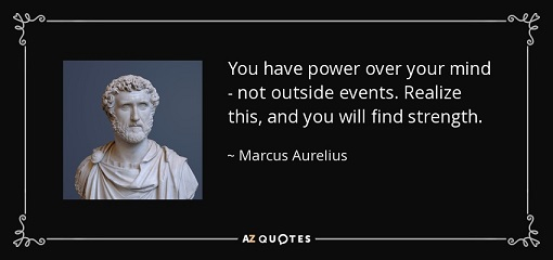 Aurelius Will
