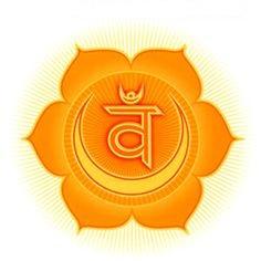Second Chakra