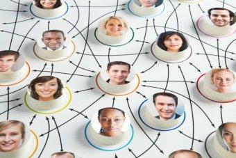 Social Memory Complex