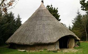 Celtic Roundhouse.jpg
