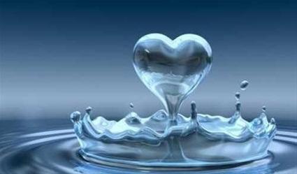 Healing Water.jpeg