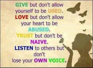 balanced-love