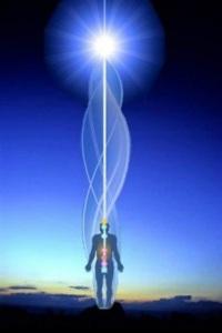 invoking-the-light
