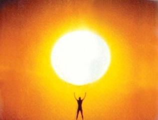 spiritual-sun